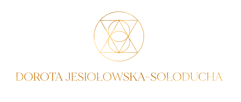 Dorota Jesiołowska-Sołoducha